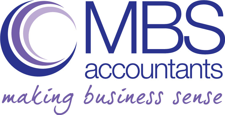 MBS Accountants