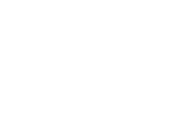 Music Alignment