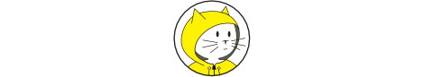 Anorak Cat Web Design